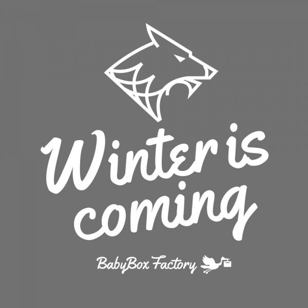 body-winter-is-coming-1-babybox-factory